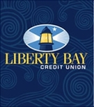 Liberty Bay Credit Union